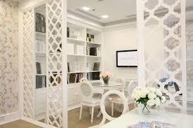 Diva Design Studio Interiors Furniture Bring Your Dream Home To Life At