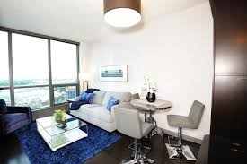 2 Bedroom Apartments For Rent In Calgary Decor Cool Inspiration
