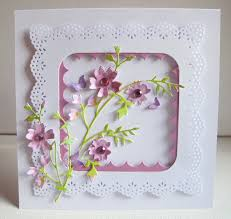 Memory Box Decorating Ideas Going Buggy August 60 45