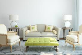 modern furniture living room color. modern furniture living room color r