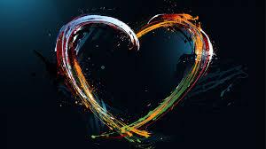 millions of hearts hd wallpaper 15 1920 x 1080
