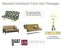 futon mattress sizes. Futon Bed Size Full Dimensions Mattress Sizes In Inches Queen Cover . O