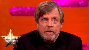 Mark Hamill Didn't Tell Carrie Fisher the Big Star Wars Secret | The ...
