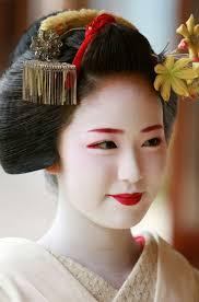 Best 25 Japanese geisha ideas on Pinterest