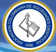 Asociación Colombiana de Sociedades Científicas (ACSC)