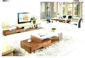 coffee tables and tv stands matching stand coffee table set matching stand and end tables matching