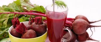 Fermenteren van Groenten en Paleo dieet Ervaringen Forum