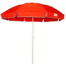 patio ideas sophisticated patio umbrella white pole with black outdoor umbrella with striped patio umbrellas patio