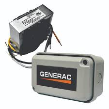generac pmm wiring diagram wiring diagrams generac power management module pmm and starter kit 6199 norwall
