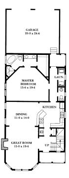 kitchen pretty tiny bungalow plans 6 house floorplan amazing small housing plan 5 small housing development