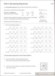 JUMP at Home Grade 6  Worksheets for the JUMP Math Program  062563 further Best 25  Math coloring worksheets ideas on Pinterest   Grade 2 moreover New Grade 4 Math Worksheets Pages besides 4th Grade Math Worksheets moreover Math Coloring Pages 4th Grade   lawslore info likewise Grade 4 math problems  Custom paper Academic Service besides Review  Math Mammoth – Denise Gaskins' Let's Play Math furthermore  in addition Fourth  4th  Grade Math Worksheets and Printable PDF Handouts likewise  likewise Go Math 4th grade lesson 1 1 second video   YouTube. on math grade 4 page worksheet