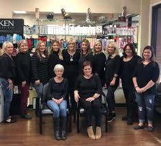 Genesis 1 Hair Salon, Carrollton, Ga - Hair Salon - Carrollton ...