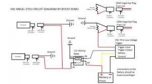 similiar a diagram of e keywords further 2006 bmw e90 fuse box diagram on bmw e90 seat wiring diagram