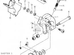 mallory magneto ignition wiring diagram mallory trailer wiring 2 stroke magneto schematic