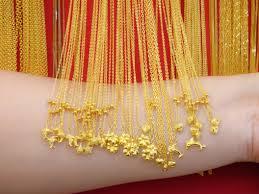 ราคา ทอง ครึ่ง สลึง วัน นี้ 2562   ราคาทอง ราคาทองคำวันนี้ ราคา ...