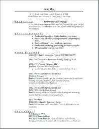 skills and qualifications skills and abilities resume example skills resume sample skills and