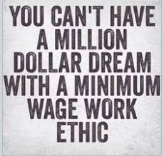 Quotes About Working Hard For Your Dreams Best of 24 Best Success Quotes For Business Life Images On Pinterest