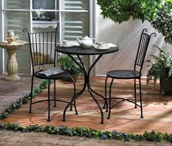 metal outdoor dining chairs. Dinning Room Furniture : Metal Outdoor Dining Chairs Leather Table Sets Garden And Top D