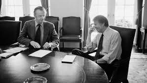 Bob Bergland, Agriculture Secretary Under Carter, Dies at 90 - The ...