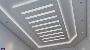 fall ceiling design ghar plans