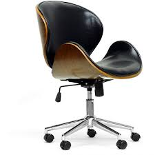 cute childs office chair. Medium Size Of Innenarchitektur:plain Cute Childs Office Chair For Your Home Decoration Planner Furniture :
