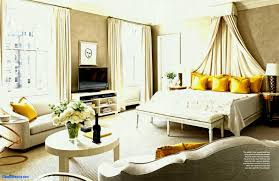 Bedroom Rhythm Of Life Jotun Identifies Interior Colour