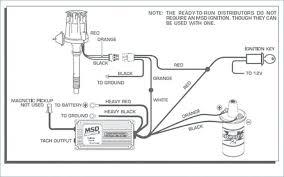 jet boat ignition wiring diagram rv diagrams online symbols circuit medium size of wiring diagram symbols circuit breaker automotive relay ford marine engine complete diagrams o