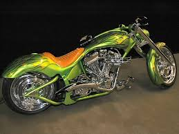 custom chopper motorcycles pa custom choppers custom chopper