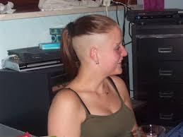 Podholené Vlasy Dlouhevlasycz Fórum Nejen Pro Vlasy
