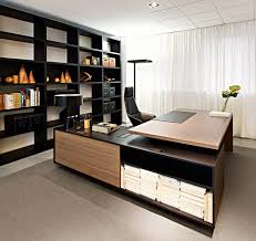 office desk design. Crafty Home Office Desk Design 30 Inspirational Desks On Ideas