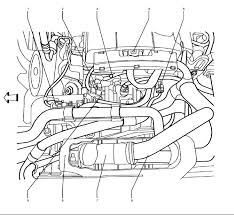 2011 chevy cruze sensor diagram electrical work wiring diagram \u2022 chevy cruze headlight wiring diagram my cooling fan is screaming constantly even when cold and ac off i rh justanswer com chevy cruze wiring diagram 2015 chevy cruze lt red