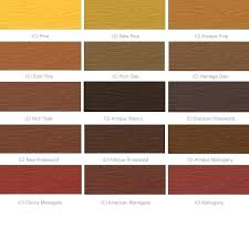 Dulux Fence Paint Colour Chart Heritage Paint Colours Exterior Shellproof Co
