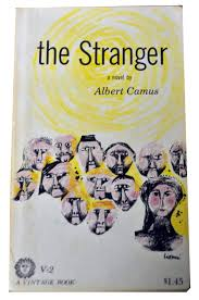 the stranger essays diana markosian my father the stranger burn  book collection and the winners are middot university of puget asya wrote a thoughtful essay about