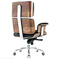 eames ribbed chair tan office. Eames Style Office Chair Desk Chairs A Inspire Amazing Of . Poly And Bark Ribbed Tan 5