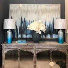 palm beach furniture stores. Interesting Palm If Youu0027re Looking For The Perfect Furniture To Suit Your Tastes And Fit  Lifestyle Stop By One Of Our Two Palm Beach County Stores Today In Furniture Stores