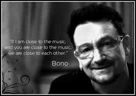 Bono Christian Quotes Best of 24 Of The Most Annoying Things Bono Has Ever Said Or Done