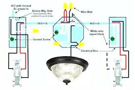 No wire lighting Wireless Installing Light Fixture No Ground Wire Installing Light Switch Related Post Installing Light Switch No Installing Light Fixture No Ground Wire Hgtvcom Installing Light Fixture No Ground Wire No Wiring Lighting