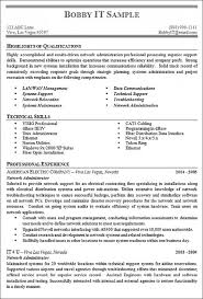 Las Vegas Resume Services Professional Resume Writing Services Oklahoma City