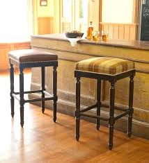 backless wooden bar stools backless black bar stools cabinet hardware room perfect space backless wooden counter