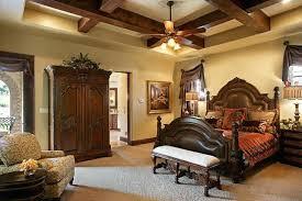 Perfect Mediterranean Style Bedroom Furniture Golden Bear Bedroom Mediterranean  Style Bedroom Sets