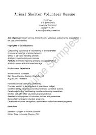 Freelance Resume Writing Jobs Online Projects Production Template