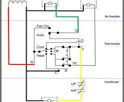 14 nice bryant thermostat wiring diagram collections type on screen bryant thermostat wiring diagram diagram bryant conditioner wiring throughout voltage thermostat gooddy rheem
