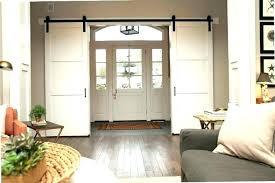 full size of sliding barn door bathroom mirror seal diy vanity privacy medium size of exterior