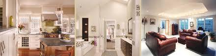 Bath Remodeler Creative Property Unique Ideas