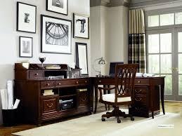 vintage office decorating ideas. Cozy Vintage Office Decor Furniture : Amazing 1738 Hoosier Desk Value For Desks Mid Century Modern Hall Table Ideas Decorating R
