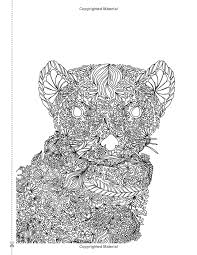 Small Picture Beautiful Nature Coloring Pages Coloring Coloring Pages