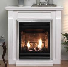 Empire Vail 24 Series Gas Fireplace | Fine's Gas