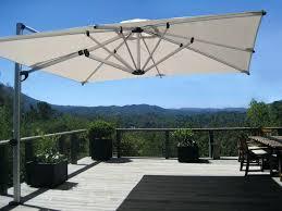 12 foot patio umbrella s outdoor led 12 ft patio umbrella