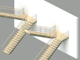 Eine treppe ist zwar ein alltäglich genutztes bauelement. Gelost Wie Kann Ich In Autocad 2017 Ein Gelander An Einer Treppe Mit Podest Anbringen Autodesk Community International Forums
