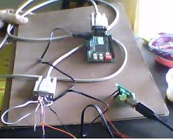 fpga connecting rs232 output of lattice xp2 brevia kit to pc usb rs232 pin assignments on the xp2 brevia kit enter image description here wiring diagram